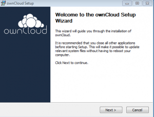 install_windows_owncloud_1