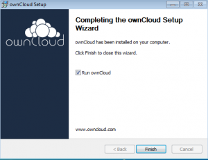 install_windows_owncloud_3