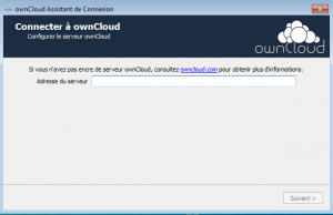 install_windows_owncloud_4