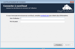 install_windows_owncloud_5