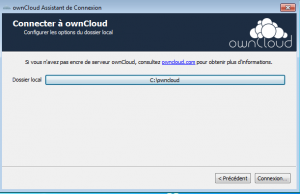 install_windows_owncloud_7