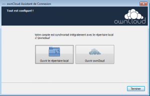 install_windows_owncloud_8