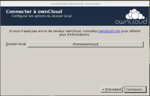 installation_debian_owncloud_4