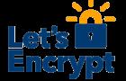letsencrypt certificat ssl