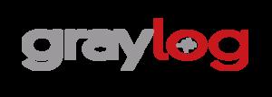 graylog logo